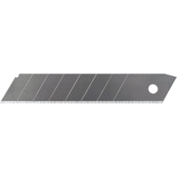 Snap-Off Blades PF205 | Aurora Tools