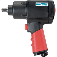 Pneumatic Impact Wrench | Aurora Tools
